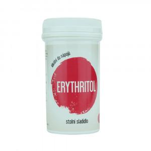 Erythritol - stolní sladidlo 200g