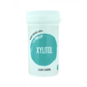 Xylitol stolní sladidlo
