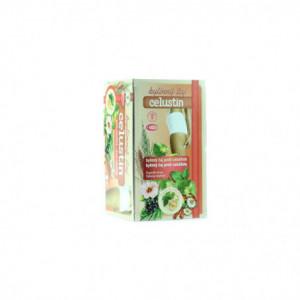 Čaj bylinný celustin 30g