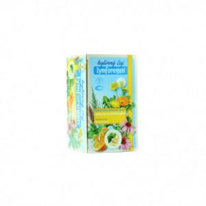 Čaj bylinný lymforegen 30g