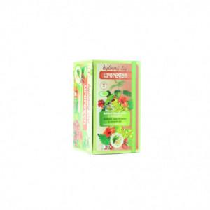 Čaj bylinný uroregen 30g