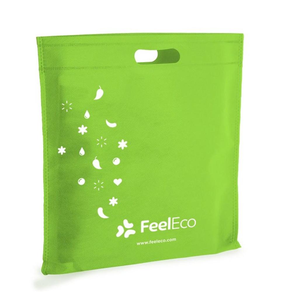 Feel Eco - taška velká