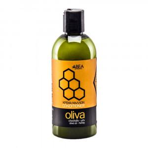 Kondicionér s olivovým olejem a medem - ABEA 300ml