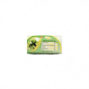 Amunak - svačinka brokolicová 100g