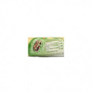 Amunak - svačinka fazolová 100g