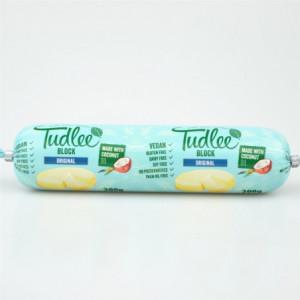Block Original - 100% rostlinná alternativa k sýrům - Tudlee 200g