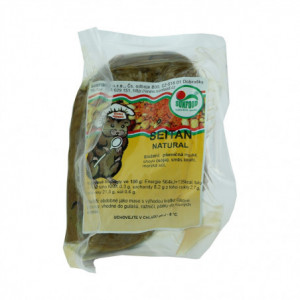 Seitan natural - Sunfood 100g
