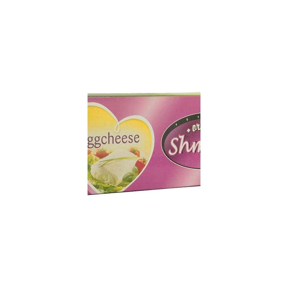 Shmaky - eggcheese 5ks - 500g