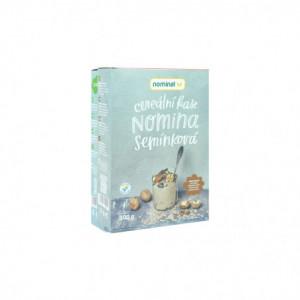 Nomina - semínková kaše - Nominal 300g