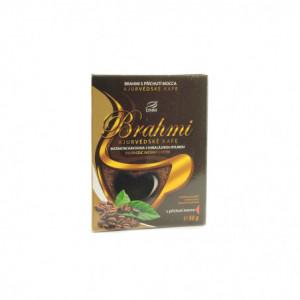 Bylinná káva -  Brahmi mocca 50g