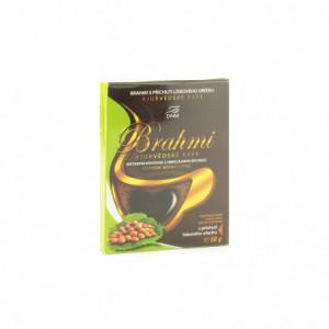 Bylinná káva - Brahmi s lískovými ořechy 50g