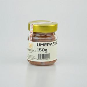Umepasta - Natural 150g