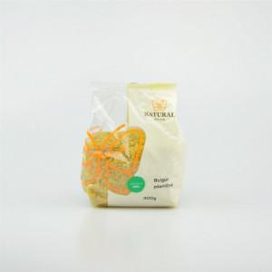 Bulgur pšeničný - Natural 400g