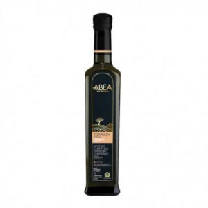 Olivový olej extra panenský (Koroneiki - Kréta) - ABEA 1l