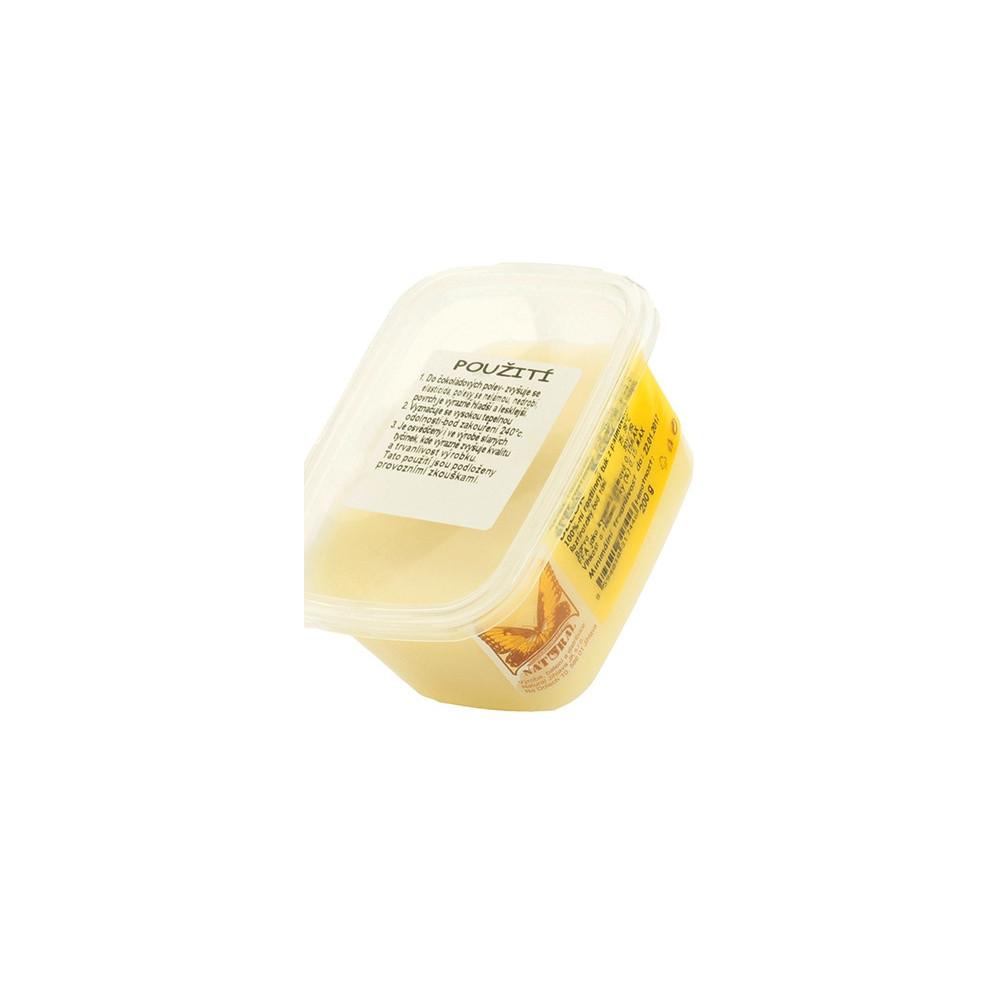 Palmový tuk - Natural 200g