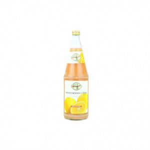 Stará Dáma - grapefruitová šťáva 1000ml