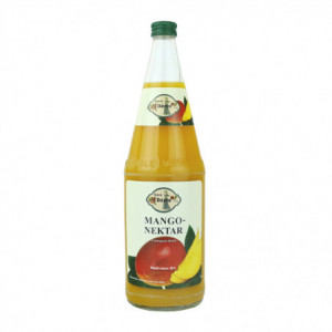 Stará Dáma - mango nektar 1000ml