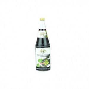 Stará Dáma - nektar z černého rybízu 1000ml