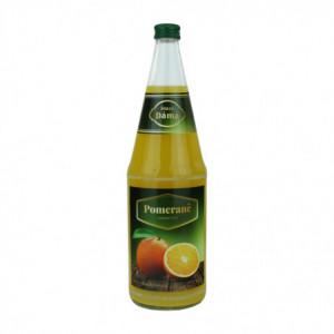 Stará Dáma - pomeranč 1000ml