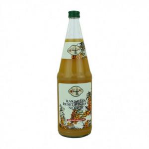 Stará Dáma - rakytníkový nektar 1000ml