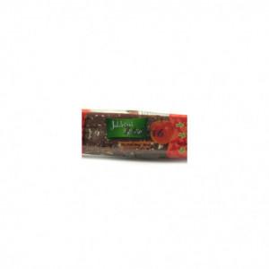 Jablečná tyčinka jahodová - Trutna 25g