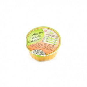 Amunak - svačinka brokolicová 120g