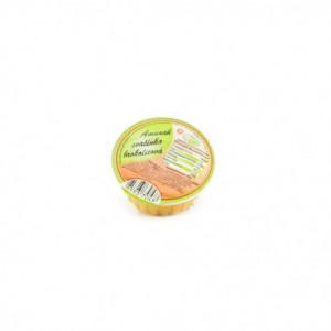 Amunak - svačinka brokolicová 48g