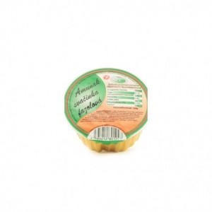 Amunak - svačinka fazolová 120g