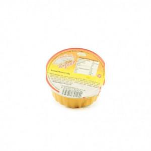 Amunak - svačinka sójová 120g
