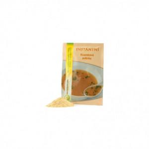 Instantní kvasnicová polévka - Ekoprodukt 15g