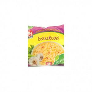 Instantní nudlová česneková polévka - Altin 60g