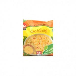 Instantní nudlová drožďová polévka - Altin 60g