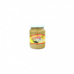 Seitan segedínský guláš - Sunfood 670ml