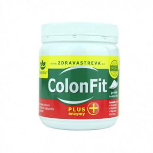 Colonfit plus prášek - Topnatur 180g