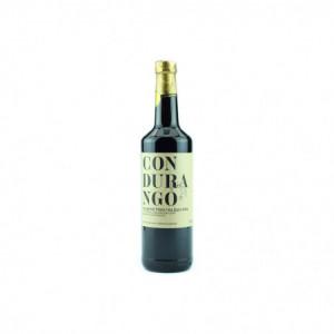 Condurango - žaludeční víno 750ml