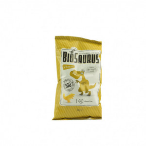 Biosaurus sýr BIO 50g