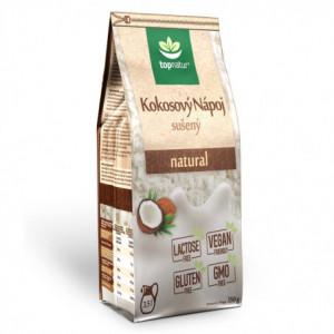 Kokosový nápoj sušený - Topnatur 350g