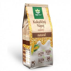 Kukuřičný nápoj sušený - Topnatur 350g