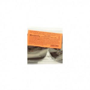 Montánky s pomerančovou náplní - Mopeka 65g