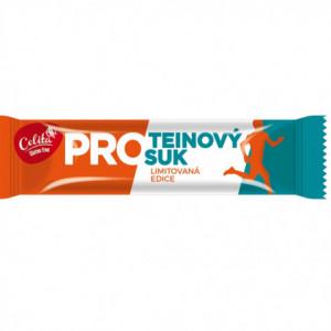 Proteinový suk - Celita 45g