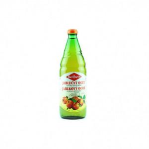 Jablečný ocet Bukhardt 750ml