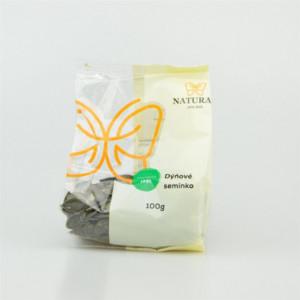 Dýňové semínko - Natural 100g