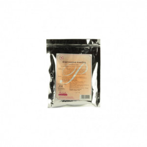 Bramborové knedlíky bez lepku - Paleta 150g