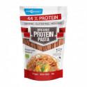 Těstoviny bílkovinné BIO sója - adzuki - Maxsport 200g
