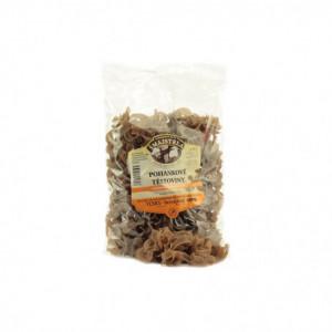 Těstoviny pohankové - vlnky - Šmajstrla 250g