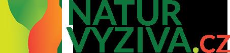 Naturvyziva.cz
